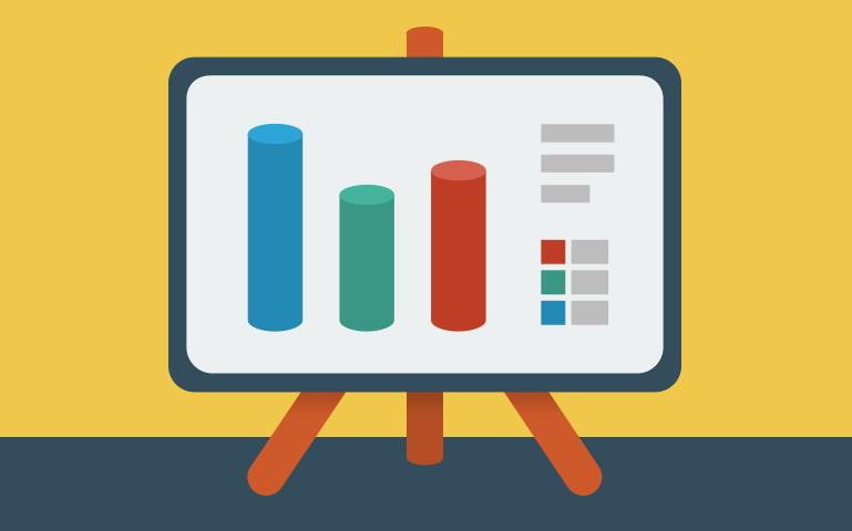 popup-statistis-google-analytics