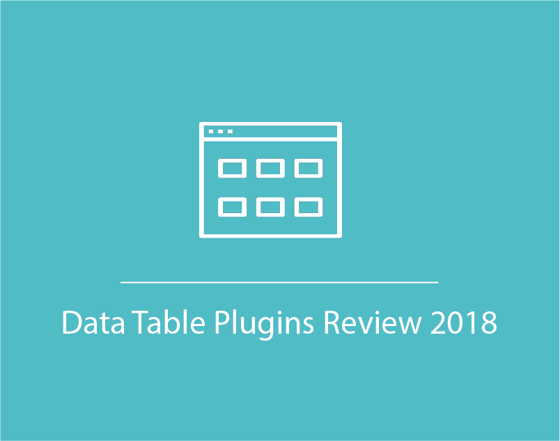 data_tables_plugin_supsystic_review
