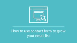 contact_form_header
