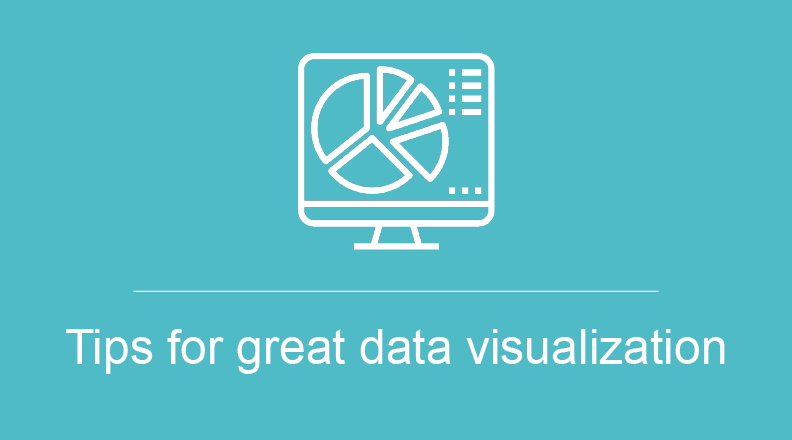 data_visualization_header