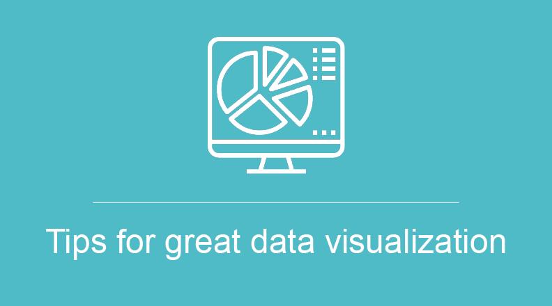 data_visualization_header