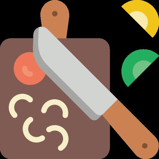 cutting-board