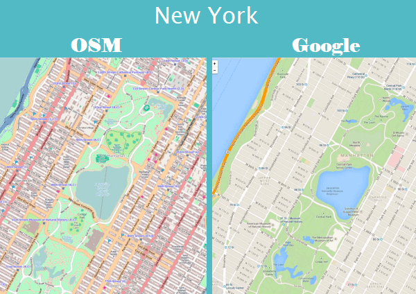 Best Google Maps Alternative - Ultimate WordPress Plugins by ... on amazon fire phone maps, gogole maps, road map usa states maps, online maps, topographic maps, bing maps, android maps, iphone maps, stanford university maps, search maps, ipad maps, googie maps, googlr maps, goolge maps, waze maps, msn maps, aerial maps, microsoft maps, gppgle maps, aeronautical maps,